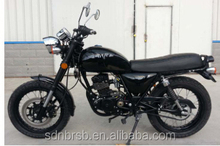 2015new design high quality 125cc motorcycle for cheap sale for adult