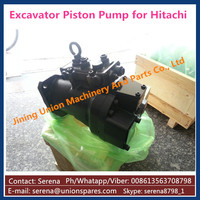 excavator main hydraulic piston pump for hitachi HPV145 ZX330