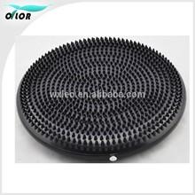 Reliable Inflatable Pvc Massage Mat,Reliable Inflatable Soft Massage Mat