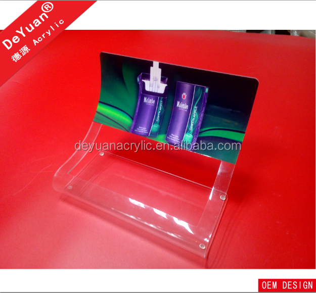 Acrylic Cigarette Display Holder (3).png