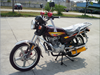 Chinese cheap high quality street strongest motorcycle