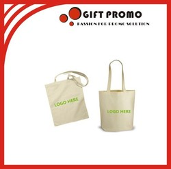 Wholesales Organic Shopping Cotton Bags