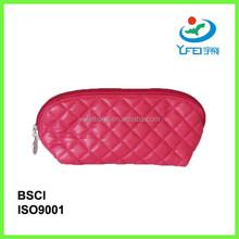 YF-HB007 Wholesale PU Carry-on Designer Handbag