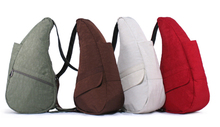 Back bag/ back school bag/ back bag for men