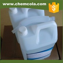 Factory Directly Provide Adblue Fertilizer