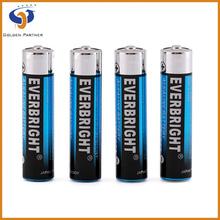 Best Sales Product Alkaline Lantern Battery 1.5v