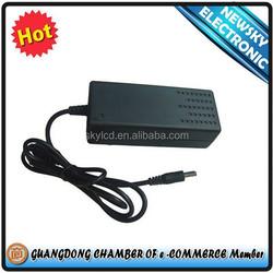 High Quality CCTV Camera 24v switching power supply