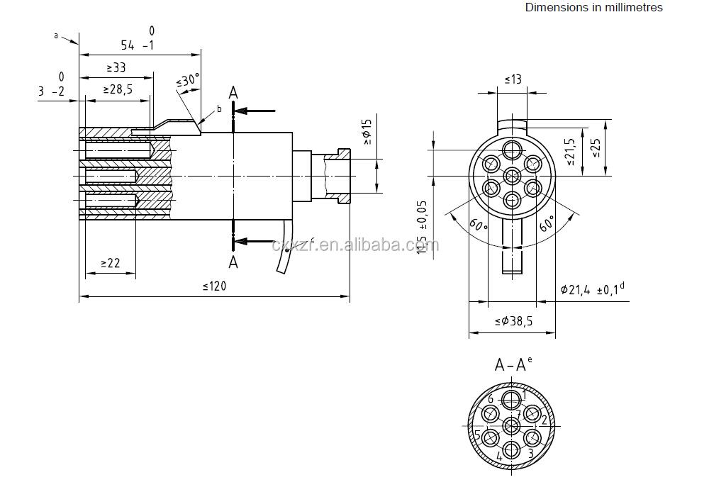 tpu cabo espiral  7 n u00dacleo do cabo de reboque  cabo de fio