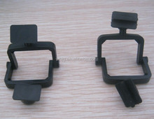 High quality and popular plastic articulator for denal lab