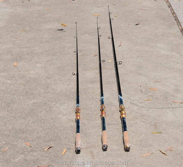 удочка для ловли тунца цена