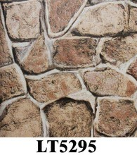 wallcovering interior wall stone decoration under pool,wallpaper interior stone colors,wallcovering natural stone headstones