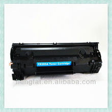 Easy Toner Import Worldwide Hot Model CE285A From 24 Years Factory.