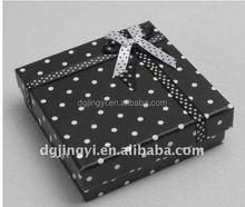 unique hot sale gift box china manufactory valentine gift