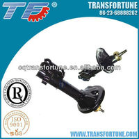 Brand new shock absorber Accent 1998 (X3) 1.3L with ABS