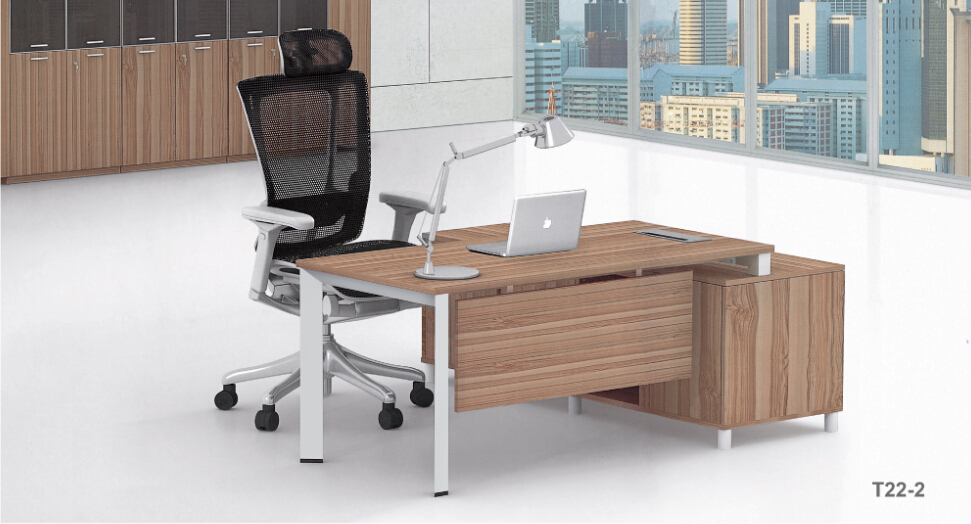 High End Home fice Desk Furniture