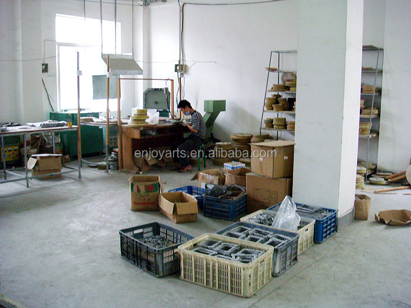 work shop3.jpg
