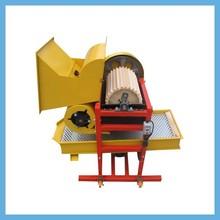 Lowest price best quality 500kg/h peanut sheller machine