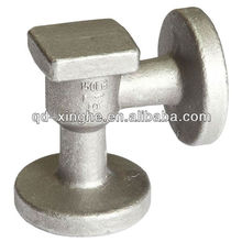 Custom cold forging punch&cold forging press&cold forging rivets