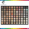 Wholesale shadow makeup for resale matte color eyeshadow palette