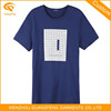 3d T Shirt, 100 Cotton Fabric For T-Shirt, T Shirt Manufacturing
