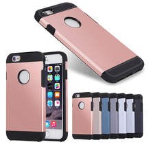 for iPhone 6s Armor case