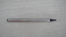 Hot sale roller ball pen refill