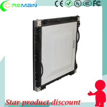 free classified ads HD waterproof p8 rental led display dotmatrix smd outdoor full color