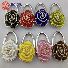 Best Quality Bag Hanger / Rose Hangbag Hanger / High Grade Bag Hanger