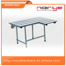 Top selling factory price bathroom seats for elderly