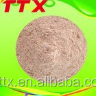 Seafood flavour Powder for chicken Food