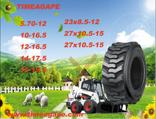 10-16.5 12-16.5 bobcat skidsteer tire