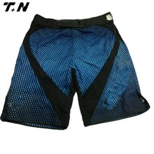 high quality branded mma short/fabric short mma
