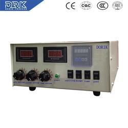 12V laboratory dc power supply