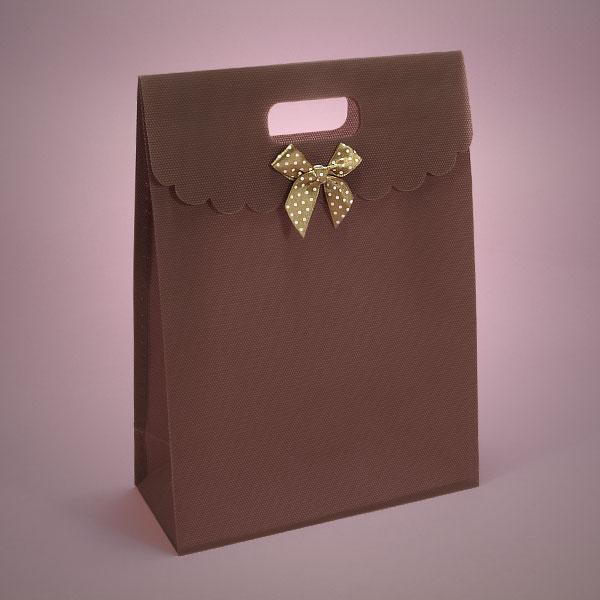 11-17 tent box-JLC (13).jpg