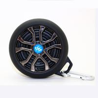 Oem Design Reliable 2014 hot new product mini bluetooth speaker