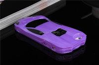 Чехол для для мобильных телефонов PCK 3D iphone5 5S PCK-001