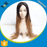 silver white wig,lace wigs for small heads