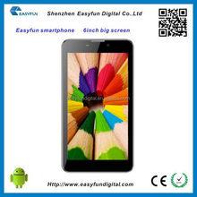 Economic classical mobile phone 4g