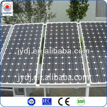 solar panel cost/prices of solar panel