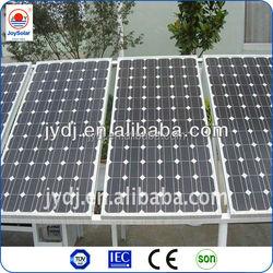solar panel cost/prices of solar panel