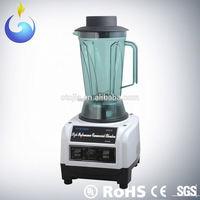 OTJ-9669 GS CE UL ISO BPA dispensing e shake protein blender 999 braun