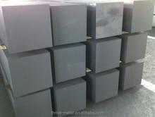Various Size Graphite Block