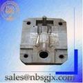 2014 productos de China molde de inyección de plástico para la venta