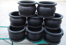 High quality rubber expansion joint/connection API/DIN/GB standard
