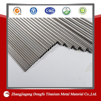 25x25 Aluminum Extruded Tube Profile For Buildings