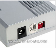 Hot PC/Laptop AV/S Video to VGA TV Converter adapter,Main product