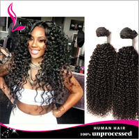 cheap curly human hair weaving different types of curly weave hair hair weave blonde deep curly
