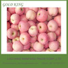 2014 New Crop China Red Fuji Apple Red Delicious Apples Supplier