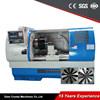 Wheel Machine CNC Diamond Polishing Wheel AWR3050