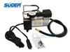 /product-gs/suoer-factory-portable-12v-tire-inflator-pump-auto-car-air-compressor-60352161745.html